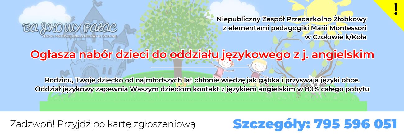 Czo�owo