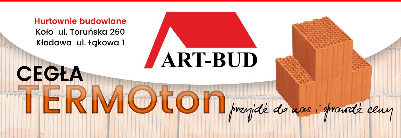Artbud